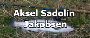 aksel_sadolin_jakobsen