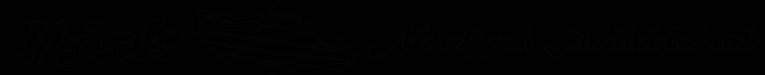 NJSK [Nordjysk Småbådsklub]