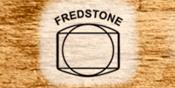 Fredstone