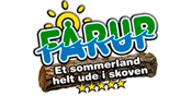 faarup