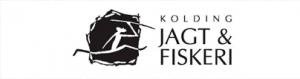 kolding_jf