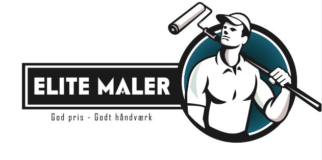 elite_maler