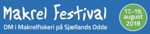 Makrel Festival @ Odden Havn | Sjællands Odde | Danmark