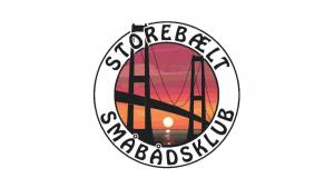 Storebælt Cup @ Skælskør Havn | Skælskør | Danmark